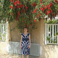 Роза, 82 года, Козерог, Ашдод