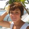 Tatiana, 48, г.Дубай