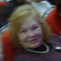 Галина, 68 лет, Рыбы, Ставрополь