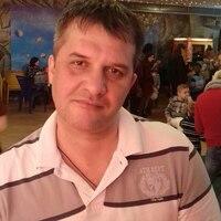 Alex0801, 47 лет, Рыбы, Москва