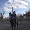 Жан, 26, г.Темиртау