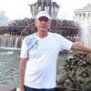 Yuriy Anikin, 52, Volgorechensk
