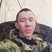 Сураган 36 лет (Скорпион) на сайте знакомств Макушино
