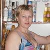 Мария, 51, Долинська