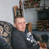егор, 33 года, Весы, Бийск
