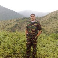 Георгий, 35 лет, Телец, Химки