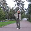 наталья, 57, г.Великий Новгород (Новгород)