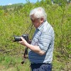 Борис, 55, г.Иркутск