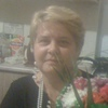 Елена, 56, г.Брест
