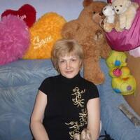 ольга, 56 лет, Овен, Москва