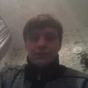Подружиться с пользователем Николай 30 лет (Овен)