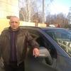 павел, 44, г.Томск