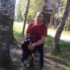 Aleksandr, 38, Rzhev