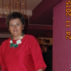 Елена, 54, г.Шклов
