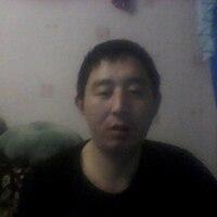 кайрат, 37 лет, Близнецы, Москва