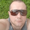 Сергей, 27, г.Алексин