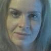Таня, 35, г.Житомир