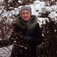 Марина, 48 лет, Телец, Томск