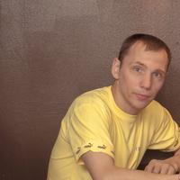 василий, 39 лет, Рак, Златоуст