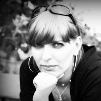 Галина Сергеевна, 40 лет, Рыбы, Москва