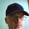Владимир, 53, г.Улан-Удэ