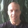 Юрий, 38, г.Киев