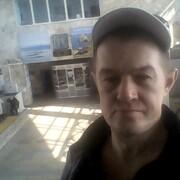 сергей 47 Кодинск