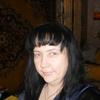 Тамара, 40, г.Щекино
