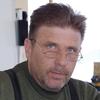 борис, 51, г.Караганда