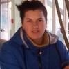 Марина, 28, г.Марганец