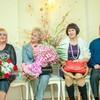 Алла Дмитриевна, 59, г.Комсомольск-на-Амуре