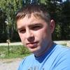 Александр, 34, г.Слуцк