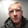 Marcin, 32, г.Варшава