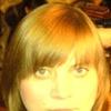 Татьяна, 36, г.Духовщина