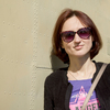 Olenka, 36, г.Киев