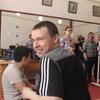 Григорий, 31, г.Усть-Каменогорск
