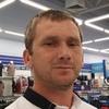 Алексей, 36, г.Серпухов