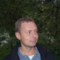 Игорь, 37 лет, Рак, Санкт-Петербург