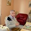 Юрий, 67, г.Рязань