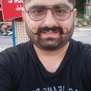 Nav Singh 28 Паттайя