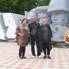 Svetlana, 66, г.Владикавказ