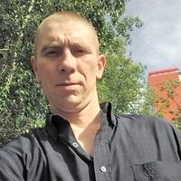 Вовчик, 35 лет, Телец, Екатеринбург