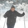 Раухат, 63, г.Пермь