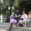 Олег, 50, г.Корсаков