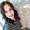 Mariya, 24, Braslaw