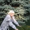 Вера, 58, г.Каменское