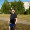 sanya, 40, г.Млада-Болеслав