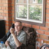 ИГОРЬ, 45, г.Ленинградская