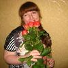 Svetlana, 40, Marinka