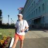 Влад, 37, г.Среднеуральск